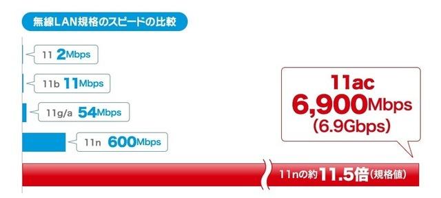 502HW_安定1.jpg