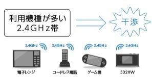 502HW_安定2_1.jpg